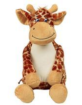 Zippie Giraffe