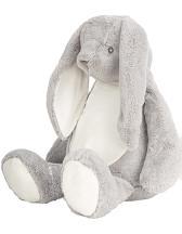 Giant Zippie Bunny
