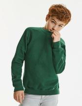 Children´s Classic Sweatshirt