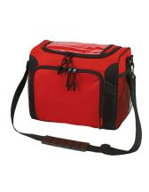 Cooler Bag Sport