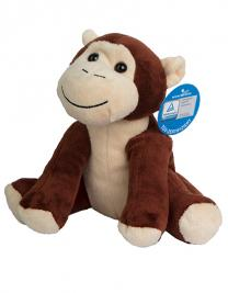 Zoo Animal Monkey Bjarne