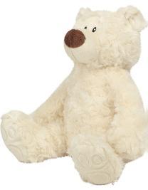 Oliver Bear
